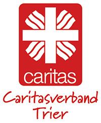Caritasverband Trier