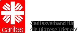 Caritasverband für die  Diözese Trier e.V.